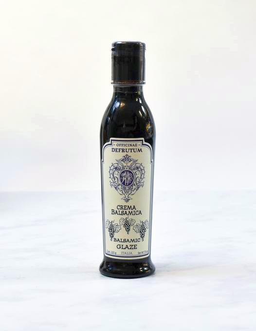 Crema Balsamica 220g - 3