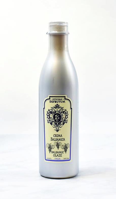 Crema Balsamica - 600 g - 2