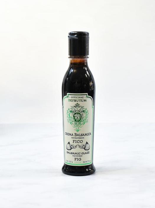 Crema Balsamica al FICO 220g - 2