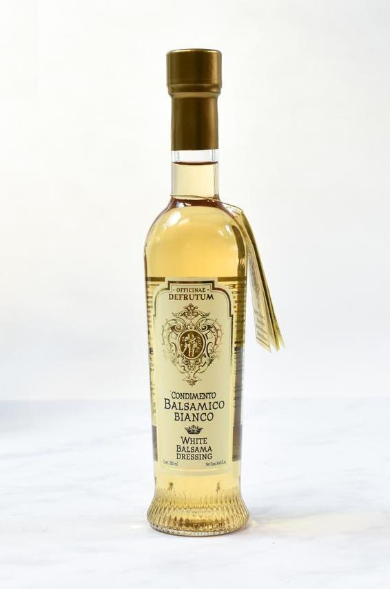 Agrodolce Bianco - 250ml - 2