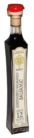 Agrodolce Balsamico