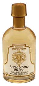 Line AROUND & BEYOND BALSAMIC... - White Wine Vinegar 250ml