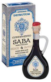 "Linea ""Saba"" - ""SABA - 250 ml - 1"""